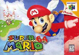 Super_Mario_64_box_cover