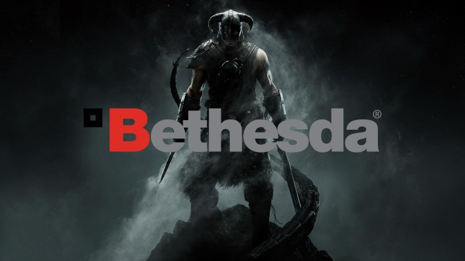 Bethesda's New Review Copy Policy Is Raising Some Hackles