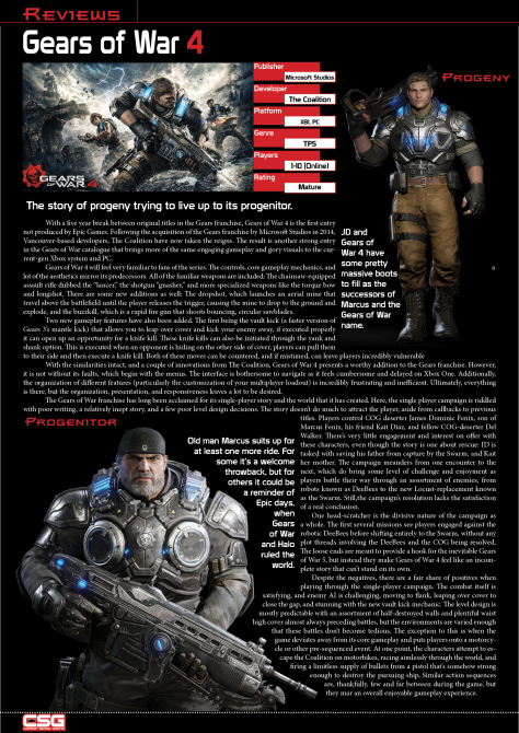 csg-gearsofwar4pagex20
