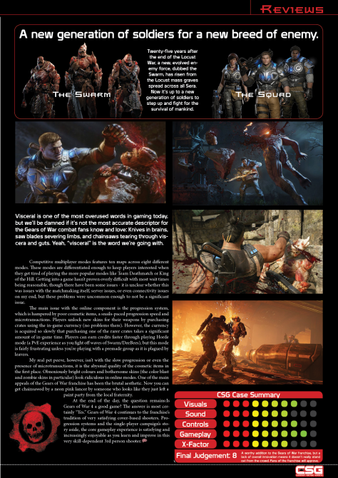 csg-gearsofwar4pagex21