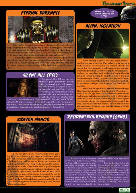 csg-halloween-special-pages-part-1-3