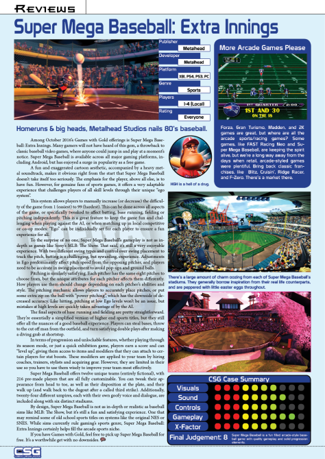 csg-super-mega-baseball18