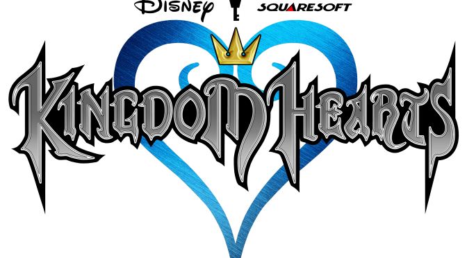 Kingdom Hearts Collection to be Released for PS4 Early Next Year