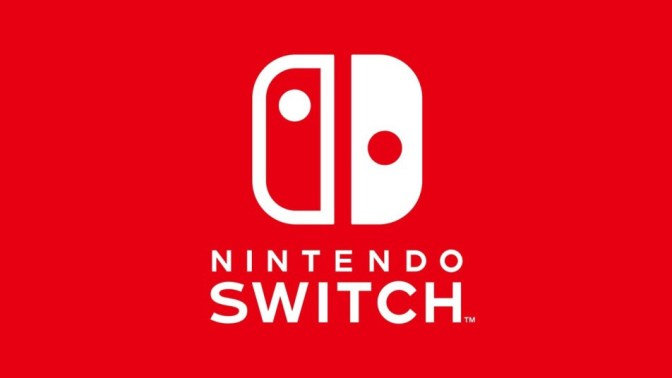 New Details Leaked For Nintendo Switch