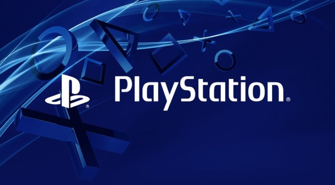 PlayStation Unveils New Tournaments Feature