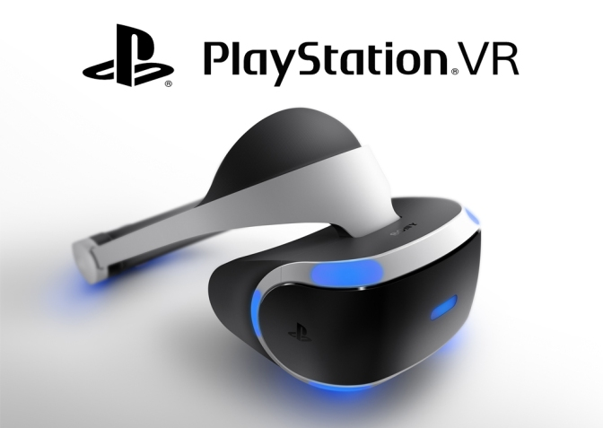 GAME's Sony VR Demo Charge Angers Consumers