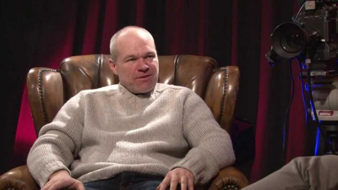 Gamers Rejoice Worldwide: Famously Bad Director Uwe Boll Retires