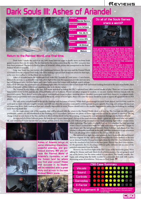 csg-ashes-of-ariandel-page19
