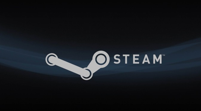 Steam to Ban Misleading Images from Store Pages