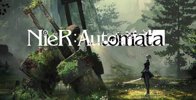 Nier: Automata review: Nier perfection
