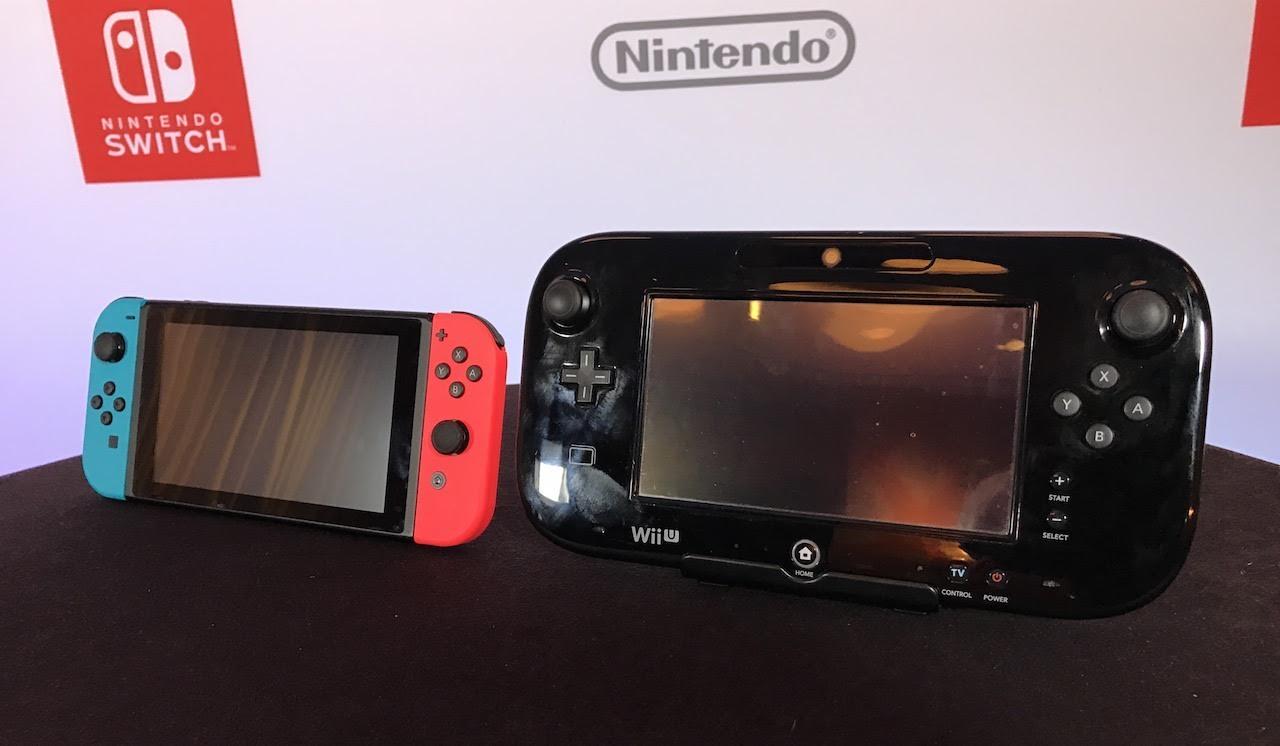 [Nintendo Switch] เกมเก่าเกมดังบน Wii U มีแววมาลงให้ Switch สูงมาก