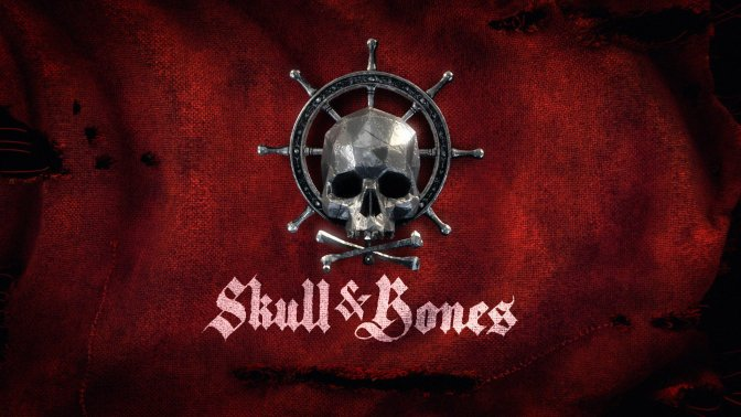 E3 2017: Skull and Bones Announced – Ubisoft's Pirate Adventure