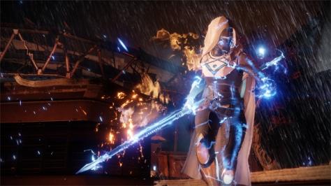 Destiny 2 Image 2