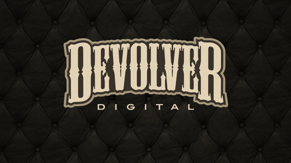 E3 Liveblog: Devolver Digital Conference
