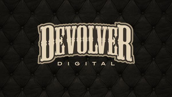 E3 Liveblog: Devolver Digital Conference