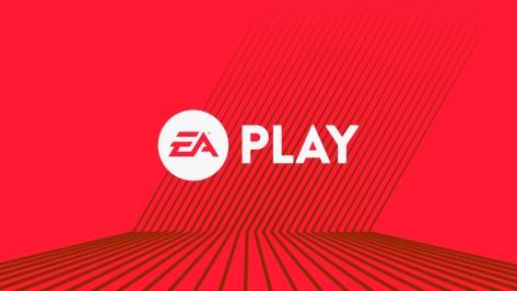 Ea Play Image