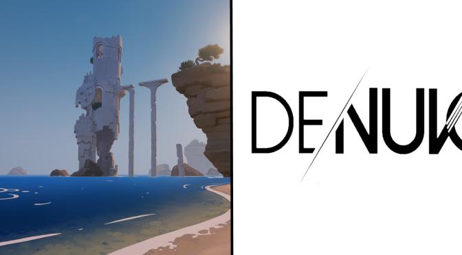 Rime devs drop Denuvo DRM