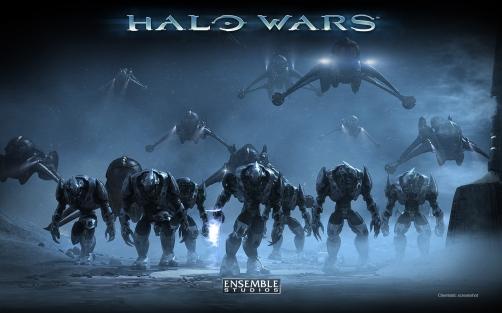 halo-wars222