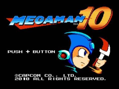 mega-man-10-wii-title-68987