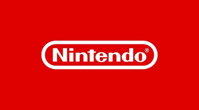 Nintendo Enters Esports Scene with 'Nintendo Versus'