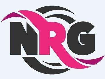 eSports: Dummy's future with NRG still in doubt