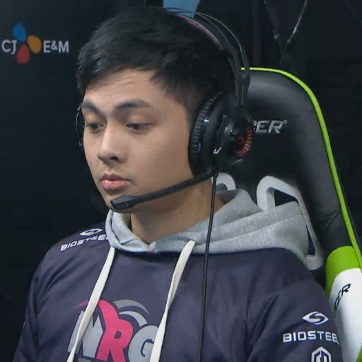 eSports: Dummy officially released by NRG