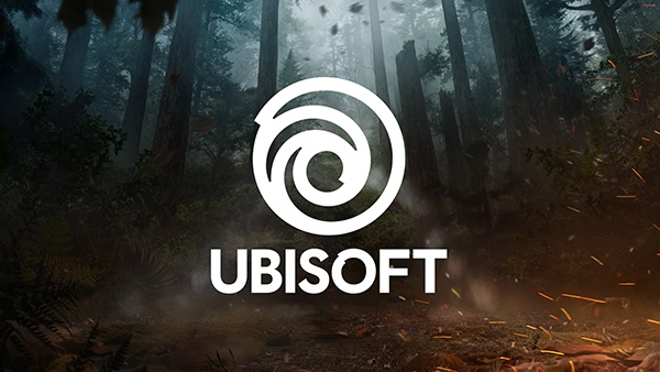 Ubisoft hit with DDoS attack