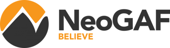 The Fall of NeoGAF: Hopefully gaming is the microcosm
