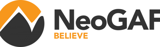 NeoGAF EviLore, Tyler Malka, Sexual Harassment