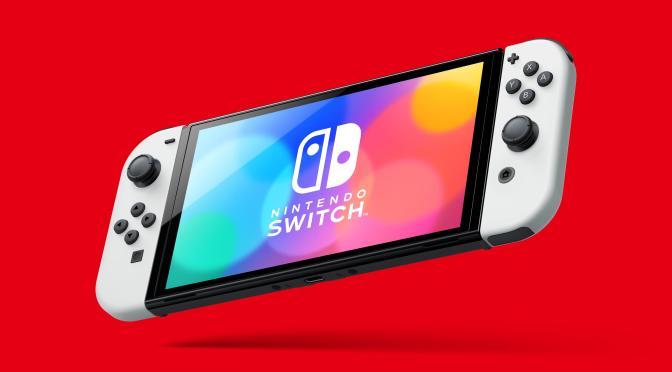 Nintendo rejecting profit margin report highlights reporting failures